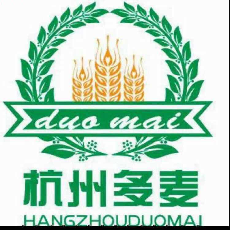 杭州多麦餐饮管理有限公司