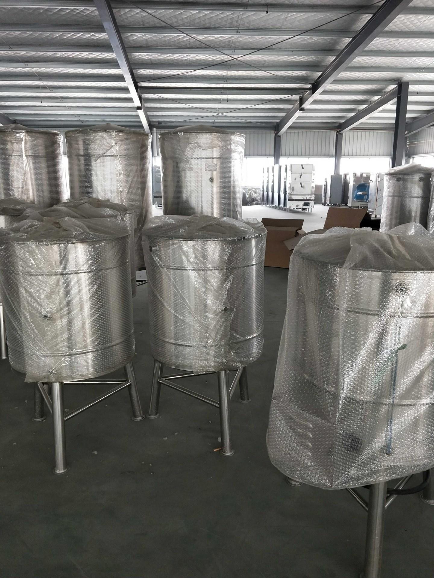 不锈钢蒸汽开水桶/保温蒸汽开水桶/旺洁不锈钢