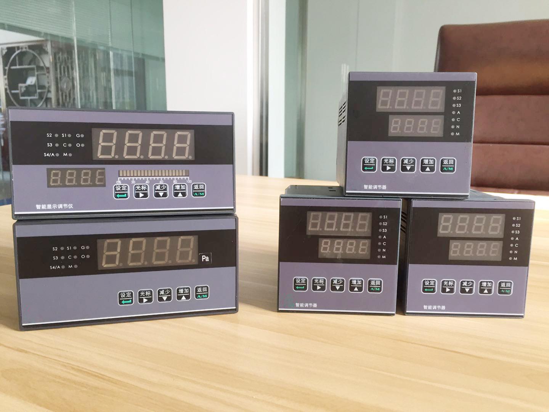 河南数字显示仪LDTB-5022销售