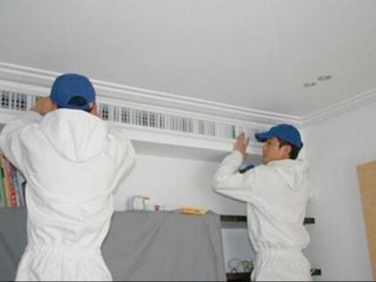泰瓦能源冰蓄冷中央空调工程