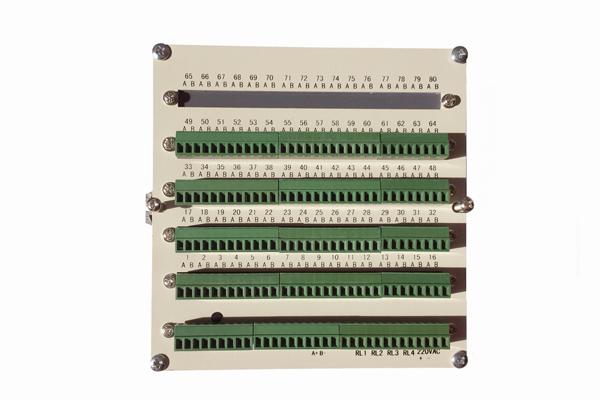 江西巡回检测仪XSL-A16XS2V0蓝宇研发