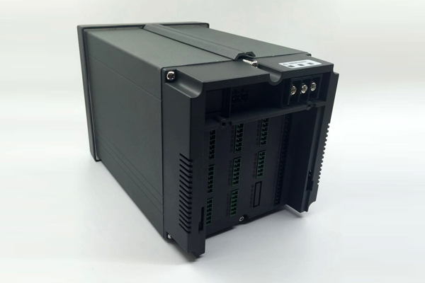 海南无纸记录仪LVPR302C0200064000A调试方法