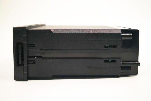 云南智能计数器XSN-AHL2B2S1C1V0蓝宇品牌