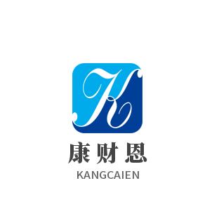 安平县康财恩金属丝网制品有限公司