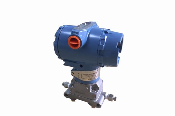 陕西扩散压力变送器LD3351D-GP80M3B3F22H销售