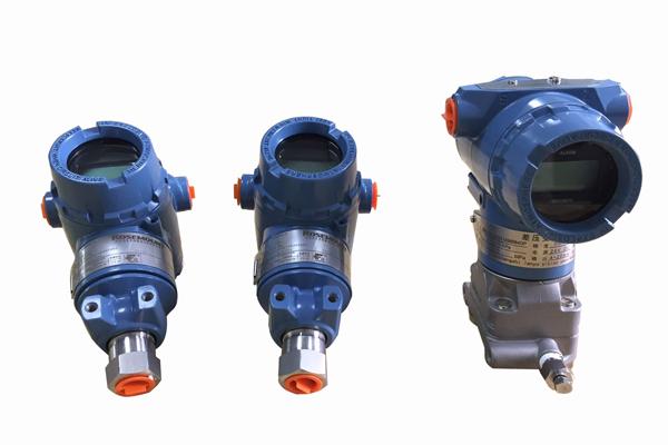 贵州液位变送器LD3351D-DP40M3B3dF22H销售 价