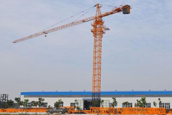 广州塔机安全检测多少钱