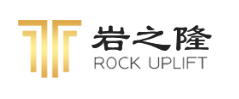 陕西岩之隆金属制品有限公司