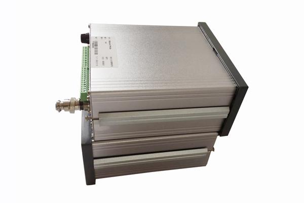 辽宁力值显示仪XSB-I/A-HTRV0N销售最低价