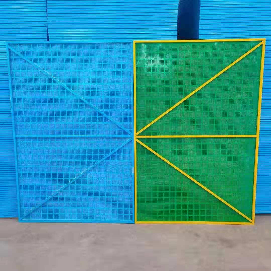 外架钢板网,钢板防护网