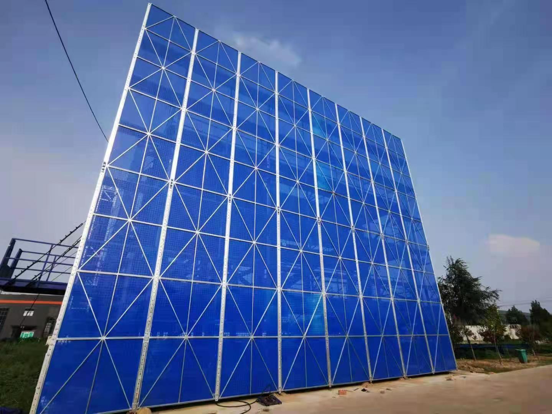 爬架全钢 建筑爬架网 喷塑全钢爬架防护网 冲孔安全网