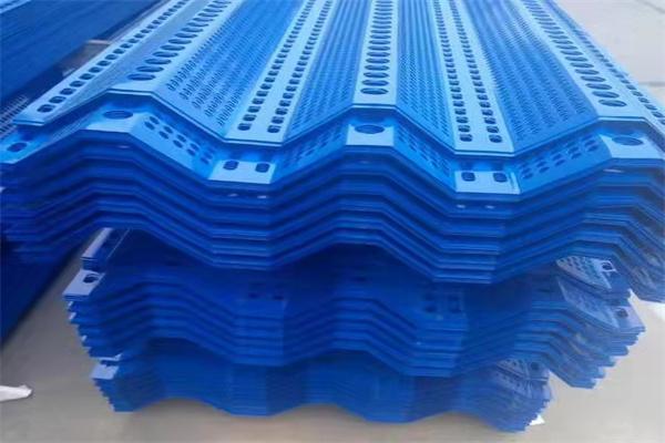 盖楼专用爬架网生产厂家 建筑爬架网 喷塑爬架网