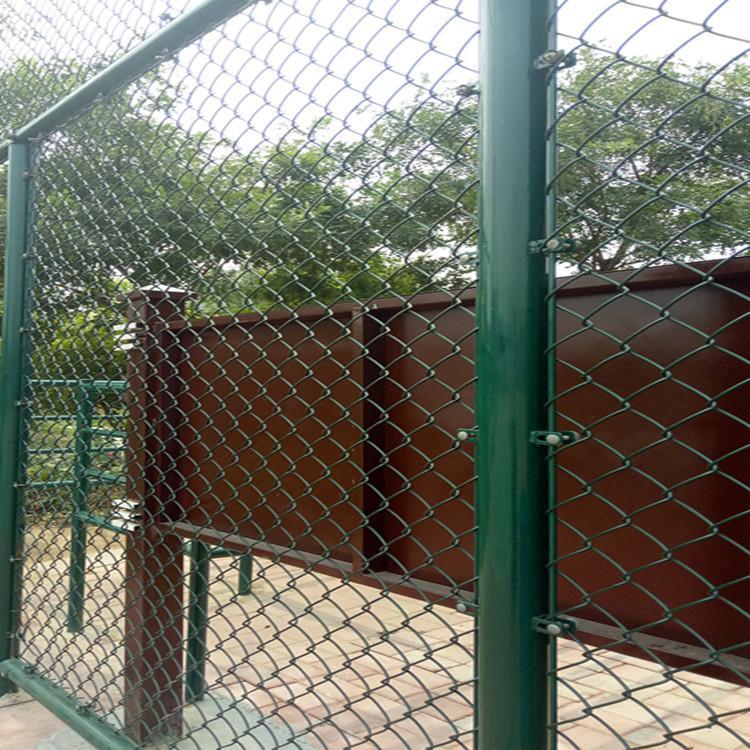 北京室外球场围网怎么样