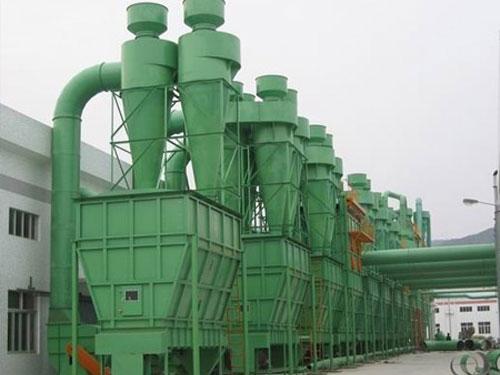 北京旋風集塵器出售