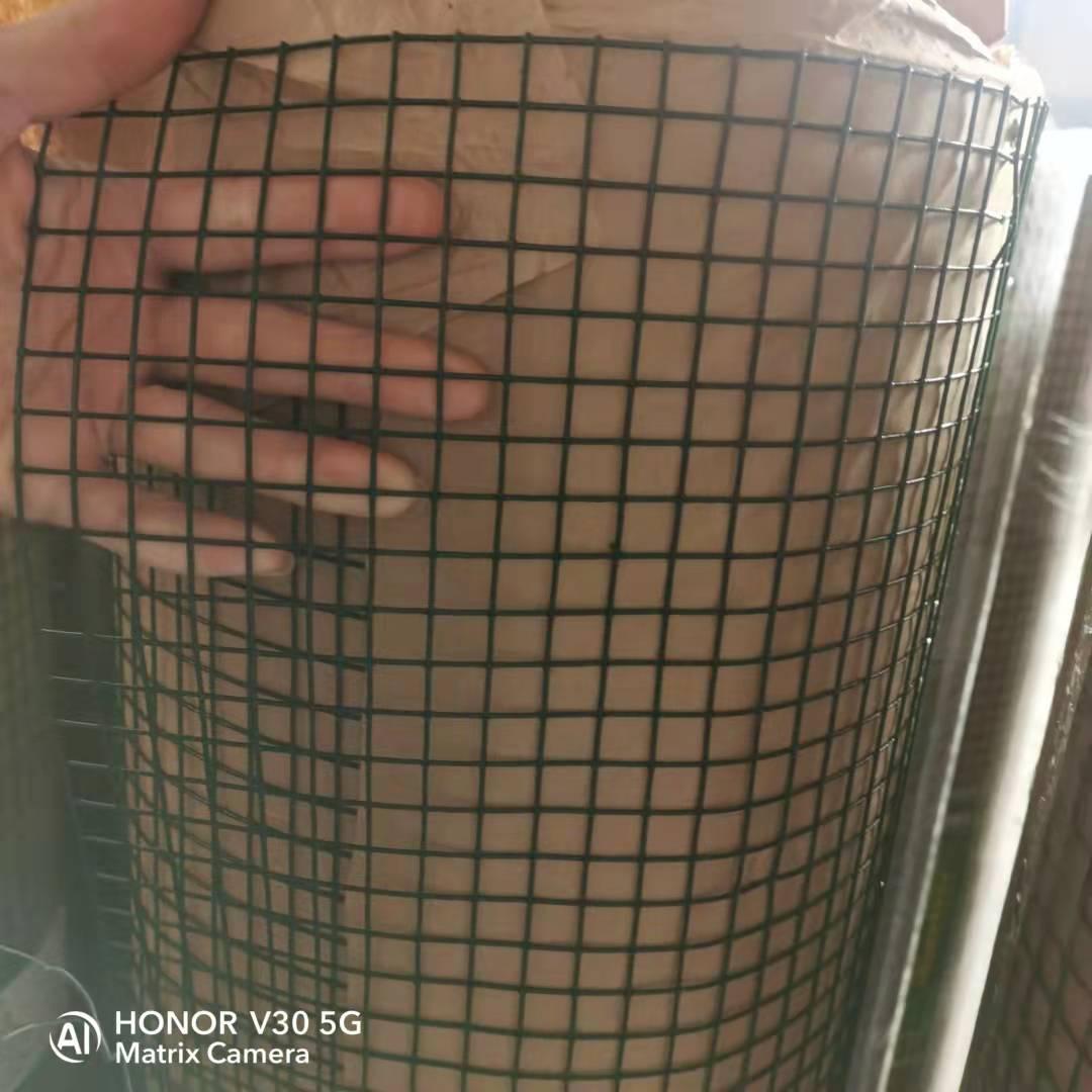 鸡网鸡舍网养殖网家禽网鸡笼厂家生产