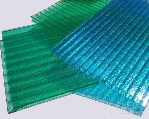 宁夏采光板-银川采光板生产厂家-天龙瓦业