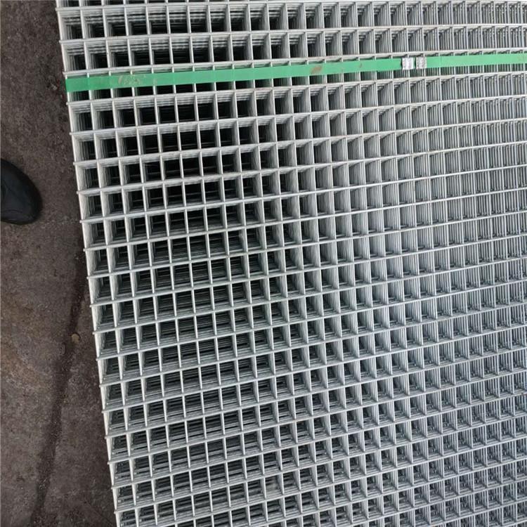 建筑网片  焊接网片生产厂家