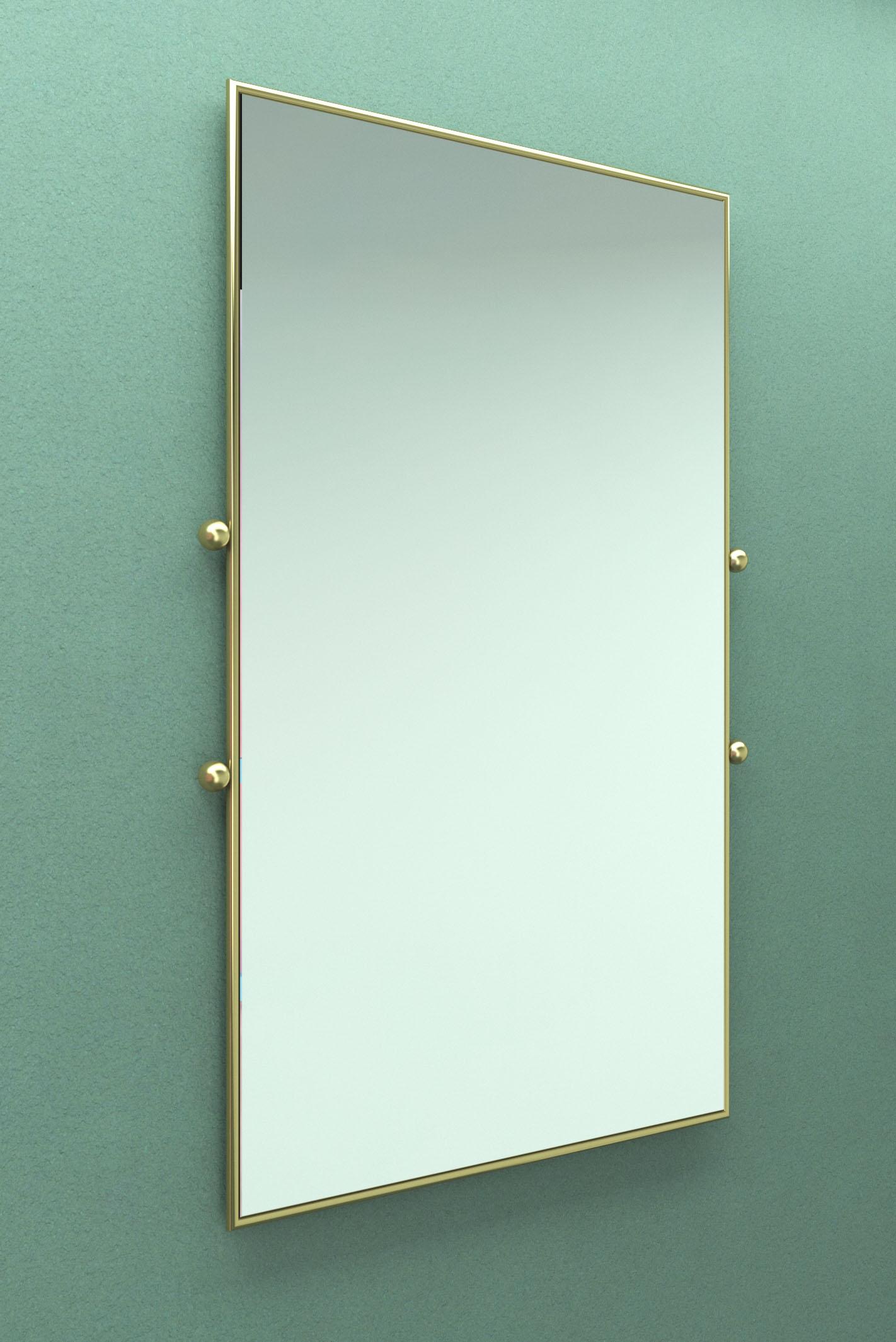 东莞LED除雾镜,卫浴镜厂家-鑫汇不锈钢挂镜