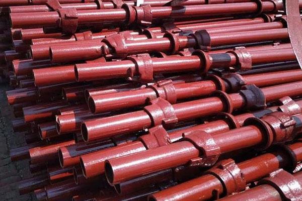 碗扣式脚手架 建筑架子管 碗扣架 f1.5寸轮扣脚手架钢管