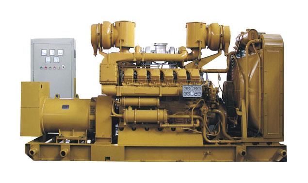 小型汽油发电机出租租赁_兰州汽油发电机组出租租赁价格多少