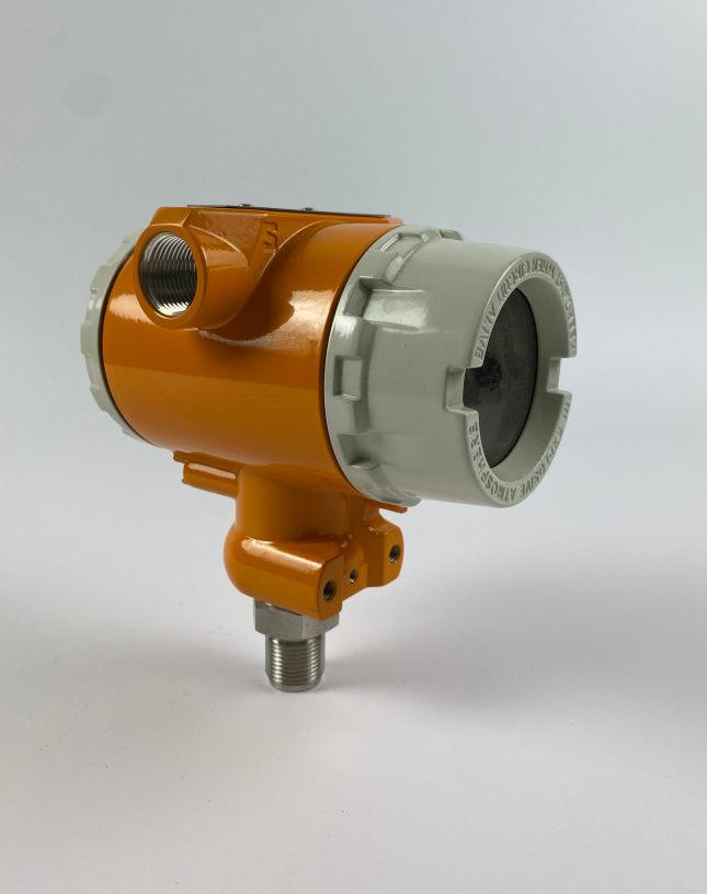 压力变送器纯净水压力变送器-污水压力变送器-自来水压力变送器