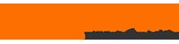 258企业分类信息-书生商务网