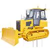 機械和行業設備